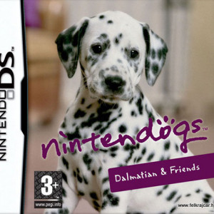 nintendogs-dalmatian-and-friends_NDS
