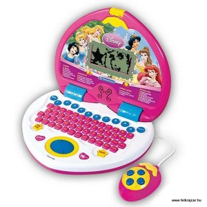 clementoni-laptop-princess