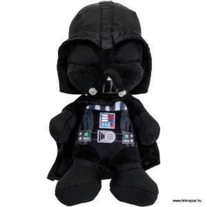 star-wars-pluss-darth-vader