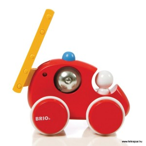brio-fire-engine