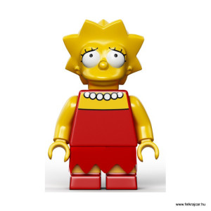 lego-lisa-simpson-minifigure