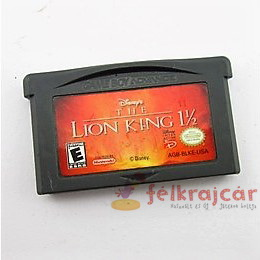 the-lion-king nintendo