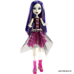 Monster-High-Spectra-Vondergeist