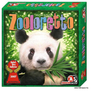 abacus-spiele-zooloretto