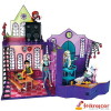 Monster-High-Szorny-suli-2