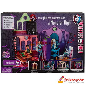 Monster-High-Szorny-suli