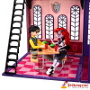 Monster-High-Szorny-suli-6