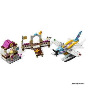 lego friends 0