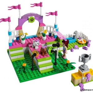 lego-friends-3942