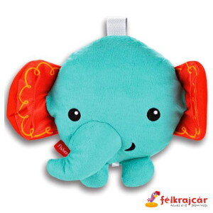 Fisher-Price-Bitsy-a-kuncogo-pluss-pajtas