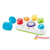 fisher price zenepad